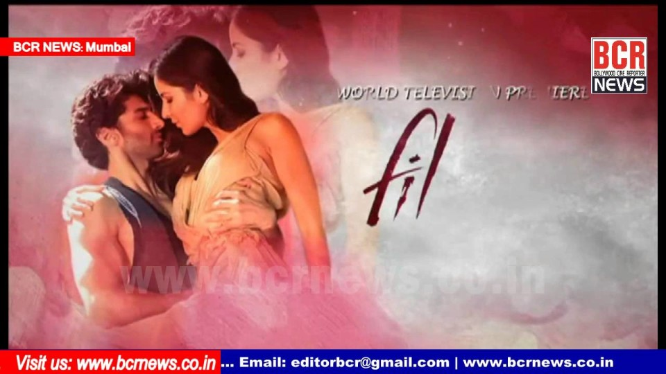 Fitoor : Movies Watch the World Television Premiere Show‬ 23rd July at &picture on 8:30 PM | BCR NEWS