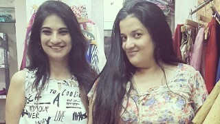 Fashion News: Juveria Nusrat joins Hands with Director Priyanka Raina to DEbut with Bollywood films