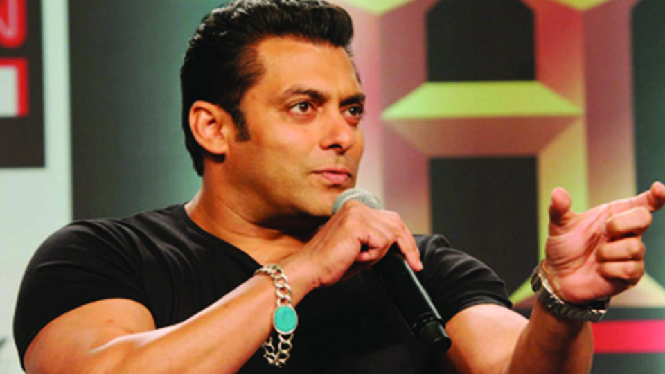 No Jail For Salman Khan For Now; Sentence Of 5 Years Suspended