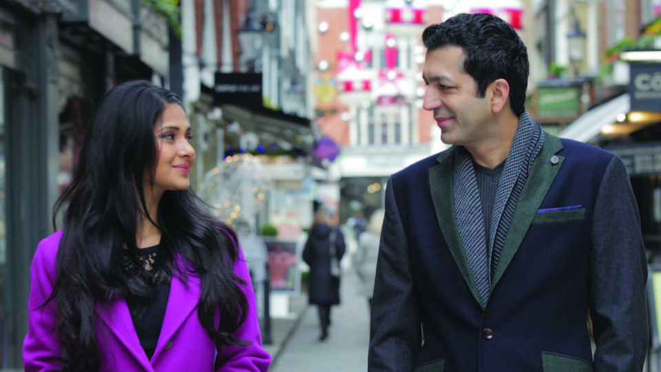 Why Kunal Kohli Makes For A Promising Debut in Phir Se