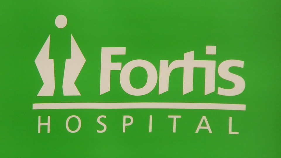 Fortis Department of Mental Health & Behavioral Sciences launches  India's first Sports Psychology Program