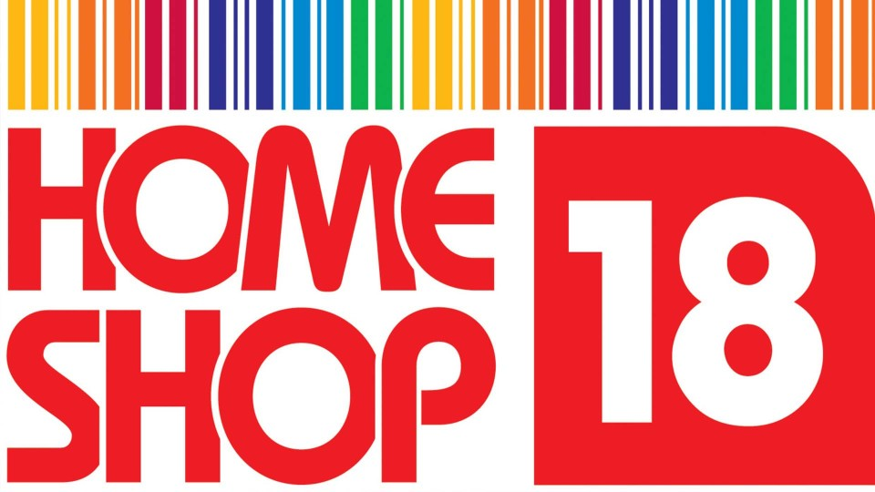 HomeShop18 partners with Uber for a free cab ride!