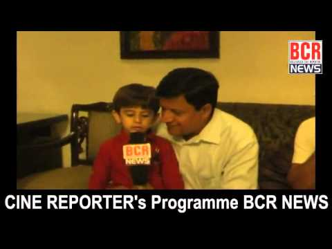 Edit One International's Special Party Coverage by BCR NEWS