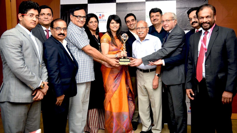 Medscape India Awards spreads its wings internationally in 2015…with Srilanka and Dubai Docs' joining the pivotal cause!!