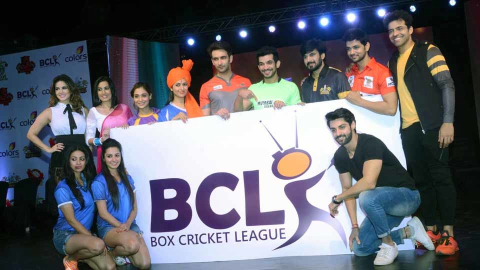 Popcorn Sports and Entertainment Ventures into MCL and BCL cricket