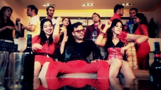 Fitna | Singer- Jeet Dhiman | Superhit Song Official Full Video HD 2013 | BCR NEWS