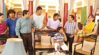 Bollywood News: One trait of Chidiyaghar characters that we love