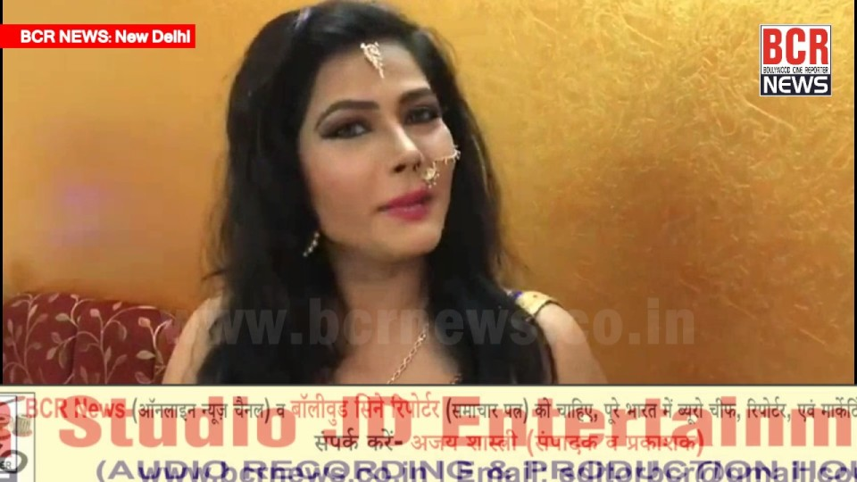 Bhojpuri & Nepali Megha Star Night with Seema Singh Coming Soon