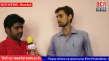 Bhojpuri Singer Bijender Patel Interview on BCR News