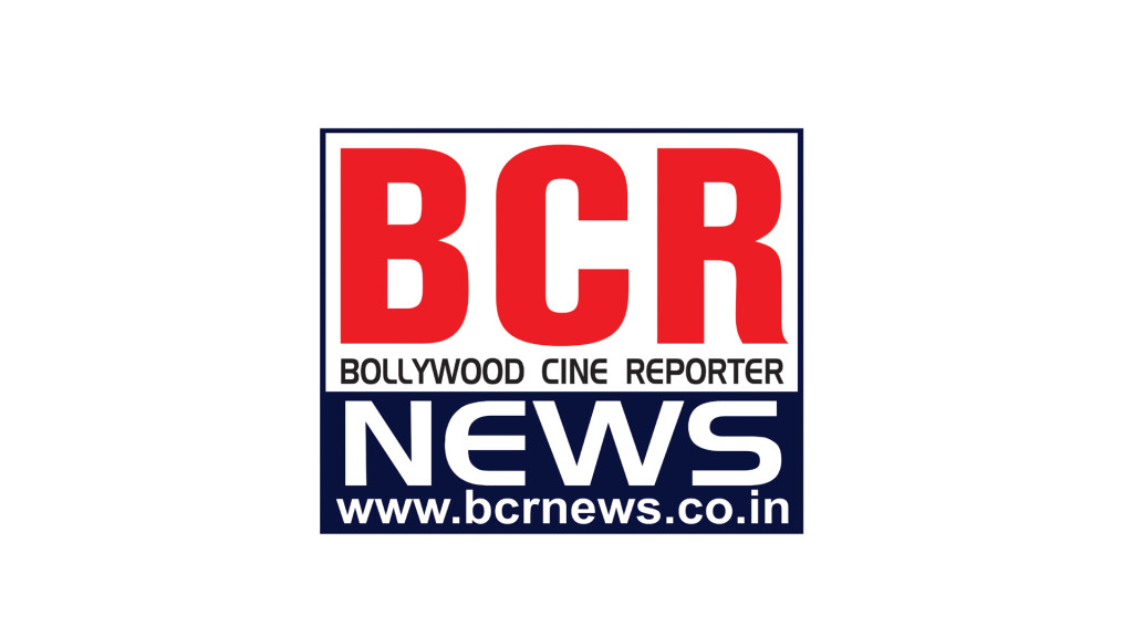 BCR News Logo for 1920-1080